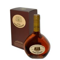Super Nikka Revival Limited Edition Blended 43% 0,7L