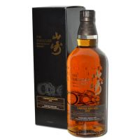 Yamazaki Limited Edition 2016 Single Malt 0,7L 43%