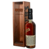 Bookers Kentucky Bourbon 7 Jahre Straight Bourbon 0,7L 63,7%