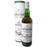 Laphroaig 10 Jahre Cask Strenght Batch 010 Limited Single...