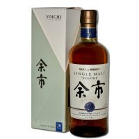 Yoichi 10 Jahre Single Malt Special Edition 0,7L 45%