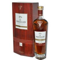 Macallan Rare Cask Batch 2 Release 2018 0,7L 43%