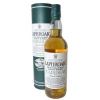 Laphroaig Cairdeas Ileach Edition Single Malt 0,7L 50,5%