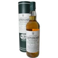 Laphroaig Cairdeas Master Edition 2010 Single Malt 0,7L...