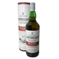 Laphroaig PX Cask Scotch Whisky 1L 48%